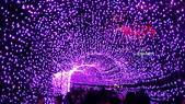 2018新北市聖誕城:台北耶誕城-03.jpg