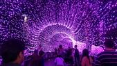2018新北市聖誕城:台北耶誕城-04.jpg