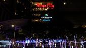 2018新北市聖誕城:台北耶誕城-08.jpg