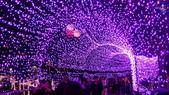 2018新北市聖誕城:台北耶誕城-12.jpg