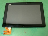 筆電 & 手機_ 維修:● 平板電腦面板-拆解