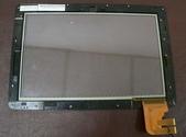 筆電 & 手機_ 維修:分解開的-觸控板