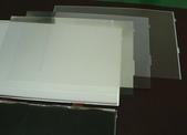 筆電 & 手機_ 維修:顯示液晶-下的反光膜片