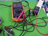 電腦週邊 維修_拆解:變壓器維修-2