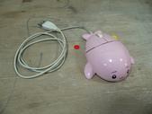 電腦週邊 維修_拆解:● 滑鼠按鍵不靈  維修