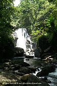 溪瀑拍攝練習。內洞:20070707_內洞_054C