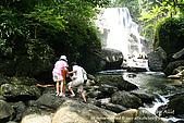 溪瀑拍攝練習。內洞:20070707_內洞_057C