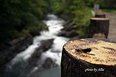 溪瀑練習曲。桶後:IMG_1337SS