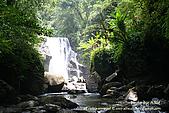 溪瀑拍攝練習。內洞:20070707_內洞_023C