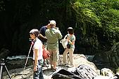 溪瀑拍攝練習。內洞:20070707_內洞_059C