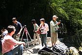 溪瀑拍攝練習。內洞:20070707_內洞_060C