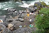 溪瀑練習曲。桶後:IMG_1354SS