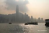 雲南行-香港:20070210DN0012