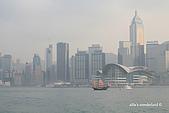 雲南行-香港:20070210DN0015