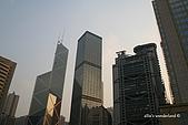 雲南行-香港:20070210DN0027