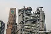 雲南行-香港:20070210DN0032