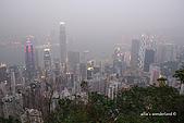 雲南行-香港:20070210DN0062
