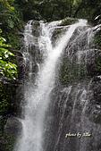 溪瀑練習曲。桶後:IMG_1363SS