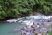 溪瀑練習曲。桶後:IMG_1319SS