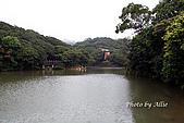 情人湖、大武崙、外木山:img_1699jpgs