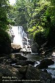 溪瀑拍攝練習。內洞:20070707_內洞_020C