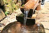 溪瀑拍攝練習。內洞:20070707_內洞_080C