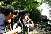 溪瀑拍攝練習。內洞:20070707_內洞_053C