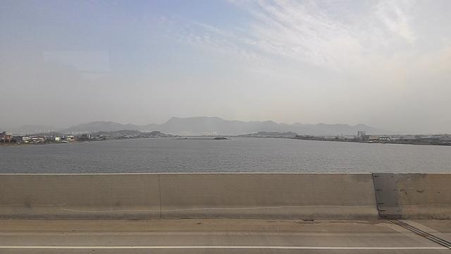 P_20150410_084233_LL.jpg - 釜山 + 尚慶道 自由行之流浪趣 - Day1