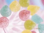 版面設定:[wallcoo_com]_pictures_colorful_sweets_da308065.jpg
