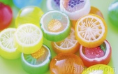 版面設定:pictures_photos_romantic_colorful_sweets_da308039.jpg