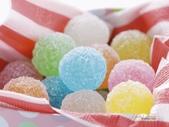 版面設定:pictures_photos_romantic_colorful_sweets_da308005.jpg