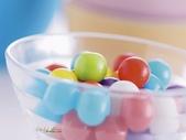 版面設定:[wallcoo_com]_pictures_colorful_sweets_da308014.jpg