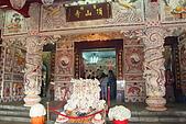 三芝貝殼廟2008/12/21:正門