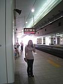 *99/08/14*台南-安平樹屋:IMG_1055前往台南.JPG