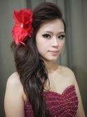 婚紗寫真:P1080855.JPG