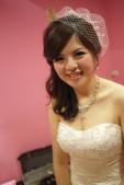 美華結婚:P1150806_副本.jpg