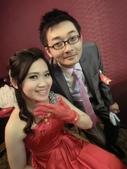 詠緹結婚~水源會館:S__7708728.jpg