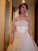 心宜結婚囉~~恭喜^-^:P1030577.JPG