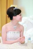 妍欣結婚:IMG_1840.JPG