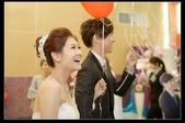 雅惠結婚:720218569993.jpg