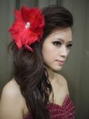 婚紗寫真:P1080856.JPG