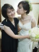 佳芸結婚:P1070647.JPG
