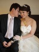 若琳結婚  王子飯店:P1040540.JPG