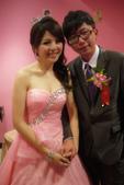 美華結婚:P1150851_副本.jpg