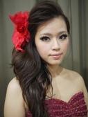 婚紗寫真:P1080859.JPG