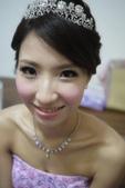佳貞訂婚:P1120818_副本.jpg