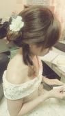 小喵單妝:C360_2012-11-09-14-05-18.jpg