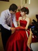 雅婷訂婚:P1060945.JPG