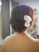 婚紗寫真:P1080569.JPG