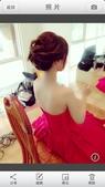 髮型:581370414949.jpg